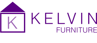 Kelvin Furniture
