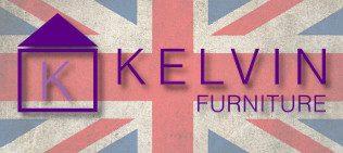 Kelvin Furniture