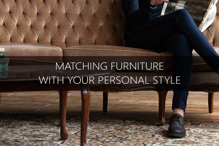 matching furniture with your personal style banner antique furniture in leeds